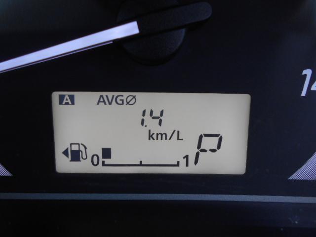 G セーフティパッケージ4WD 衝突被害軽減ブレーキ(10枚目)