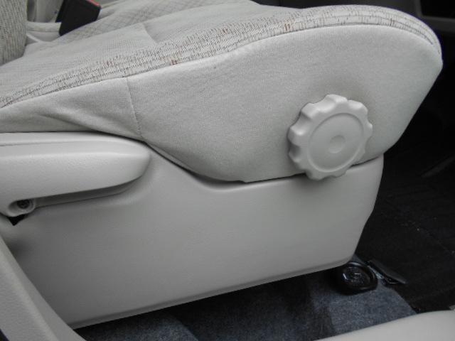 G セーフティパッケージ4WD 衝突被害軽減ブレーキ(21枚目)