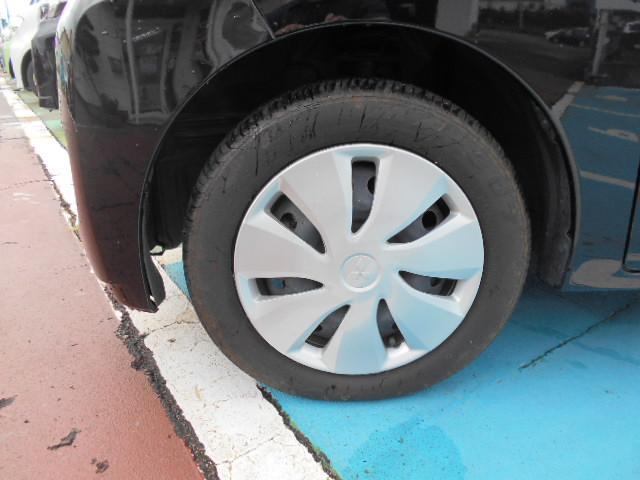 G セーフティパッケージ4WD 衝突被害軽減ブレーキ(39枚目)