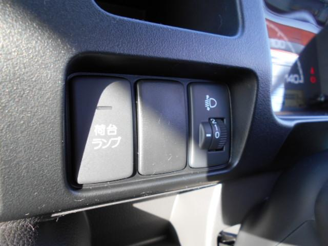 SDX 4WD 5スピード パワーウィンドウ(15枚目)
