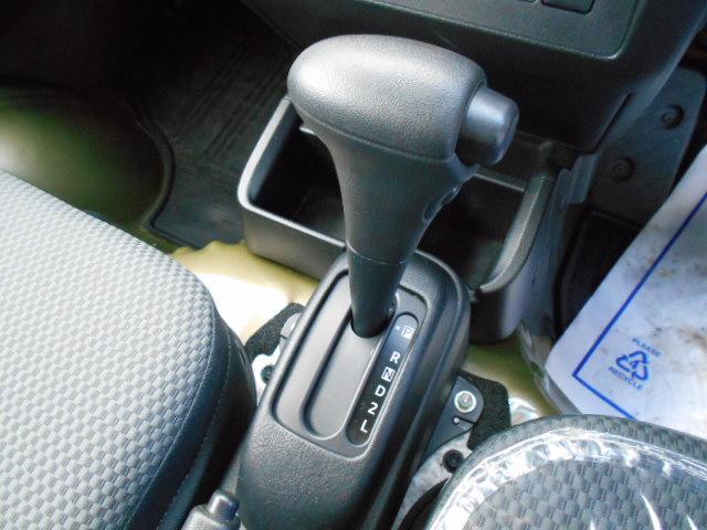 エクストラSAIIIt 4WD(13枚目)