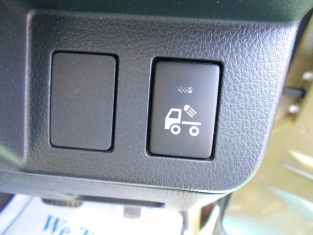 エクストラSAIIIt 4WD(20枚目)
