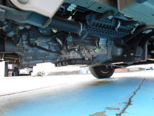 エクストラSAIIIt 4WD(37枚目)