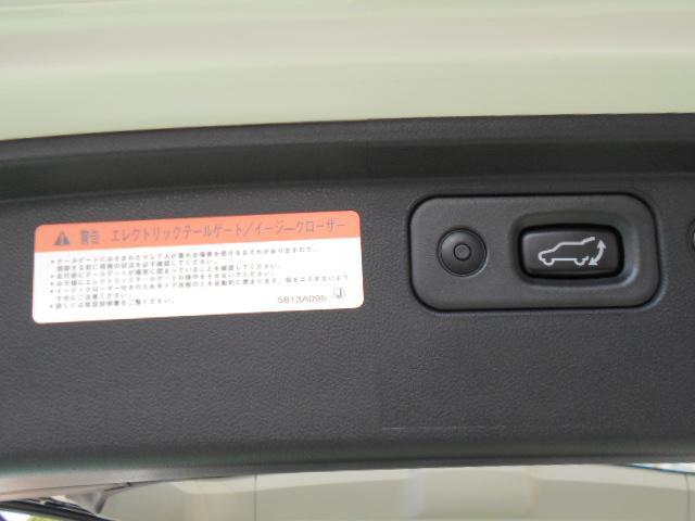 P 4WD 8人乗り 令和3年6月登録済未使用車(39枚目)