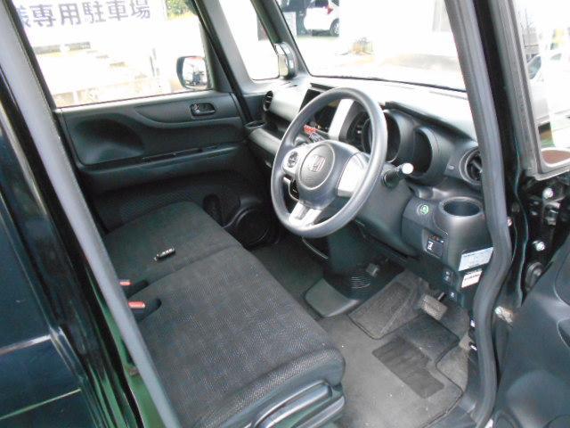 G・Lパッケージ 4WD パワースライドドア スマートキー(8枚目)