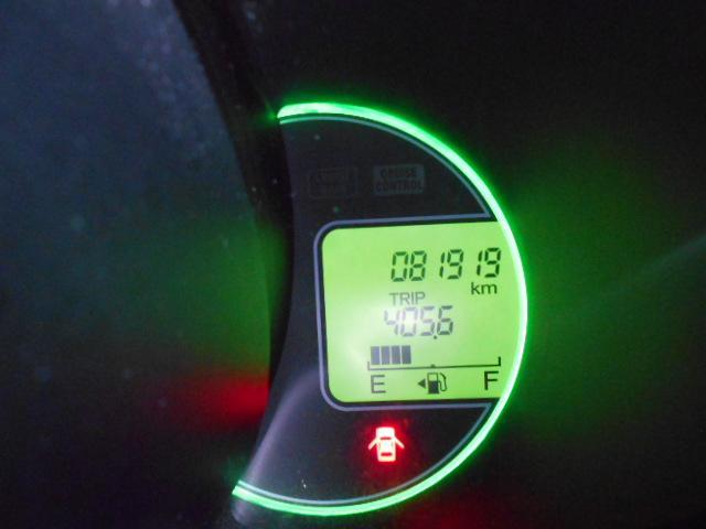 G・Lパッケージ 4WD パワースライドドア スマートキー(13枚目)