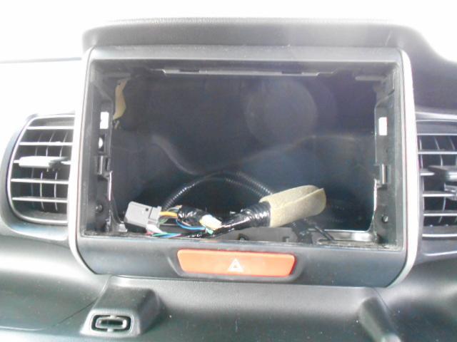 G・Lパッケージ 4WD パワースライドドア スマートキー(14枚目)