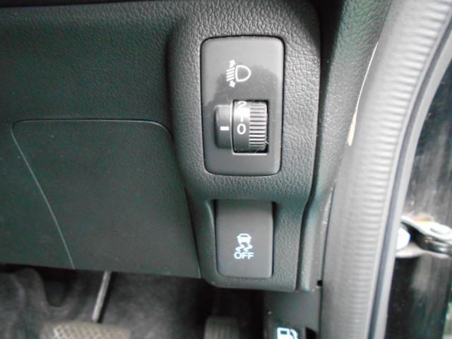 G・Lパッケージ 4WD パワースライドドア スマートキー(19枚目)
