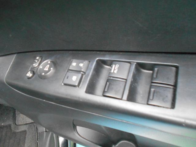 G・Lパッケージ 4WD パワースライドドア スマートキー(20枚目)