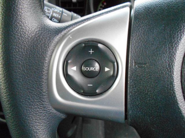G・Lパッケージ 4WD パワースライドドア スマートキー(25枚目)