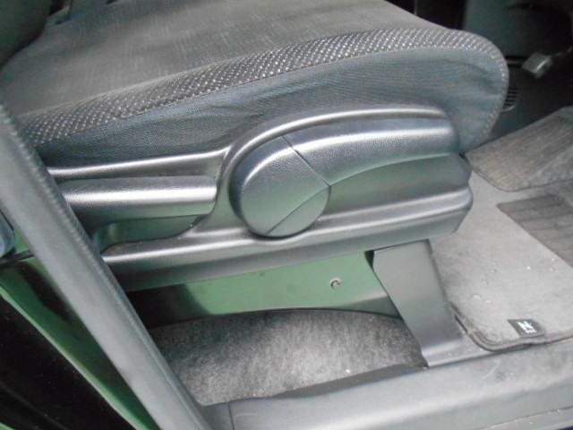 G・Lパッケージ 4WD パワースライドドア スマートキー(28枚目)