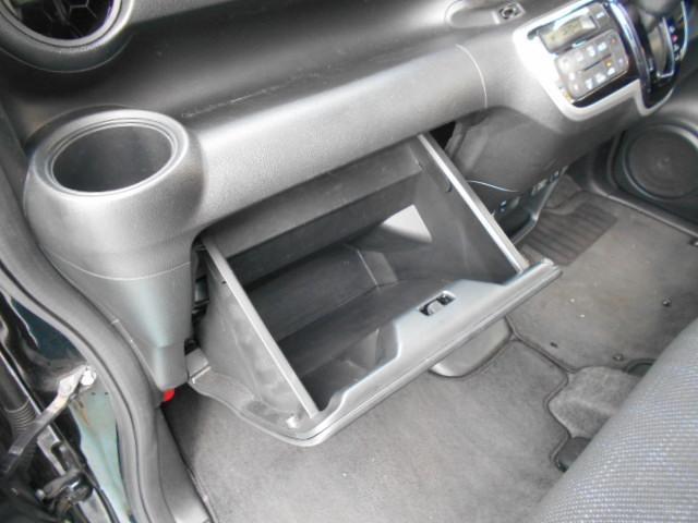 G・Lパッケージ 4WD パワースライドドア スマートキー(34枚目)