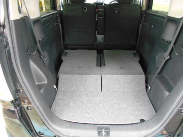 G・Lパッケージ 4WD パワースライドドア スマートキー(36枚目)