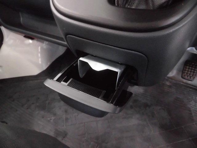 「スバル」「サンバーバン」「軽自動車」「新潟県」の中古車11