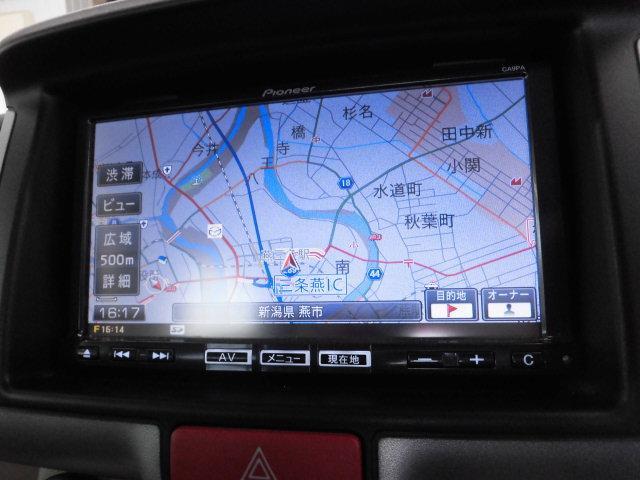 「マツダ」「スクラムワゴン」「コンパクトカー」「新潟県」の中古車5