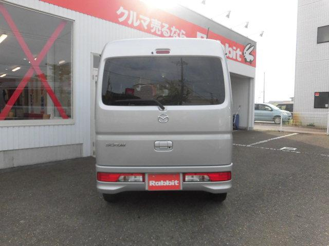 「マツダ」「スクラムワゴン」「コンパクトカー」「新潟県」の中古車23