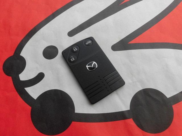 「マツダ」「ロードスター」「オープンカー」「新潟県」の中古車19