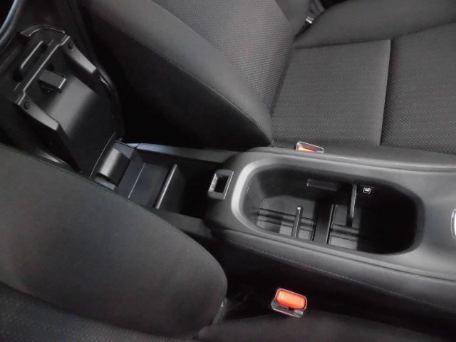 「ホンダ」「ヴェゼル」「SUV・クロカン」「新潟県」の中古車21