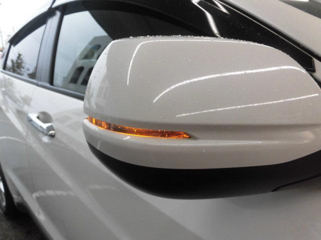 「ホンダ」「ヴェゼル」「SUV・クロカン」「新潟県」の中古車30