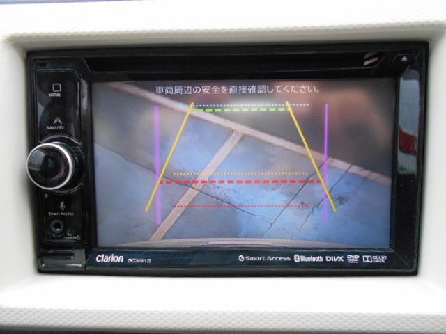 「マツダ」「キャロル」「軽自動車」「新潟県」の中古車12