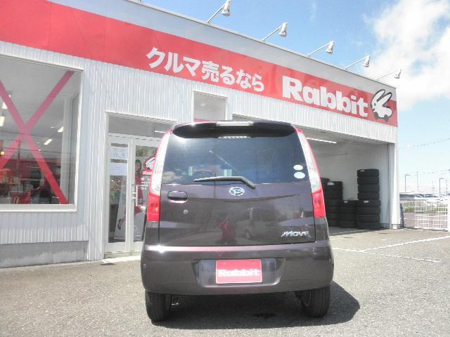 「ダイハツ」「ムーヴ」「コンパクトカー」「新潟県」の中古車26