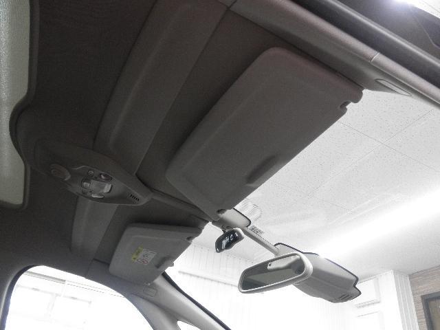 「シトロエン」「グランドC4ピカソ」「ミニバン・ワンボックス」「新潟県」の中古車20