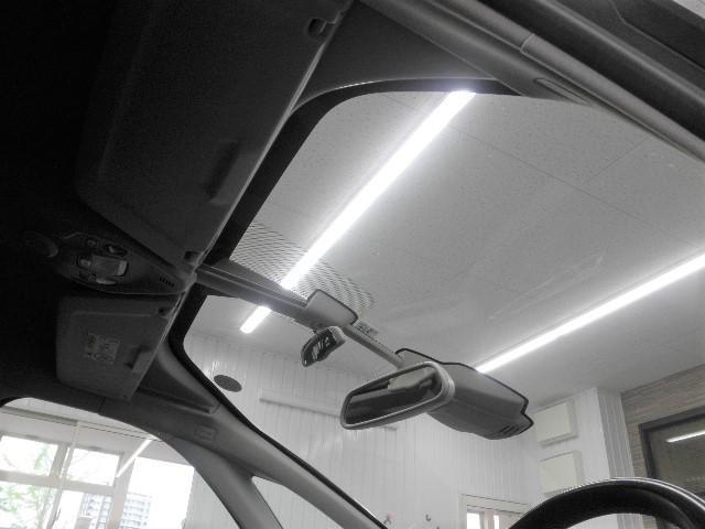 「シトロエン」「グランドC4ピカソ」「ミニバン・ワンボックス」「新潟県」の中古車21