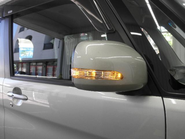 「ダイハツ」「タント」「コンパクトカー」「新潟県」の中古車24