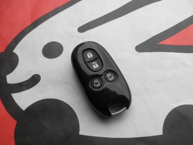 「スズキ」「ソリオバンディット」「ミニバン・ワンボックス」「新潟県」の中古車25