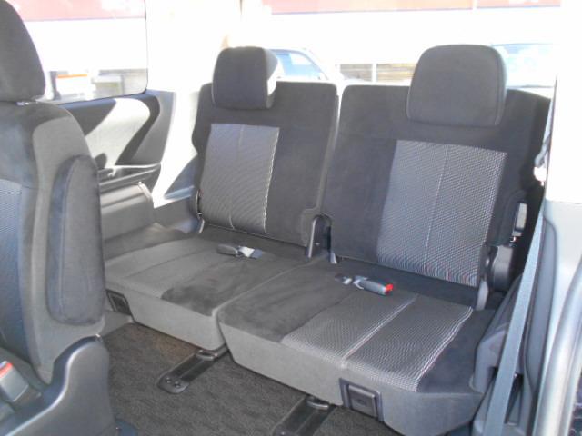 「三菱」「デリカD:5」「ミニバン・ワンボックス」「新潟県」の中古車11