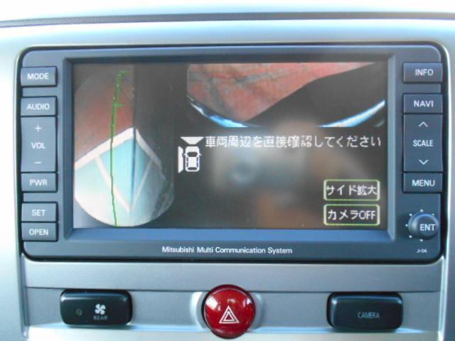 「三菱」「デリカD:5」「ミニバン・ワンボックス」「新潟県」の中古車16