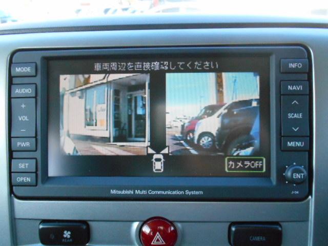 「三菱」「デリカD:5」「ミニバン・ワンボックス」「新潟県」の中古車17