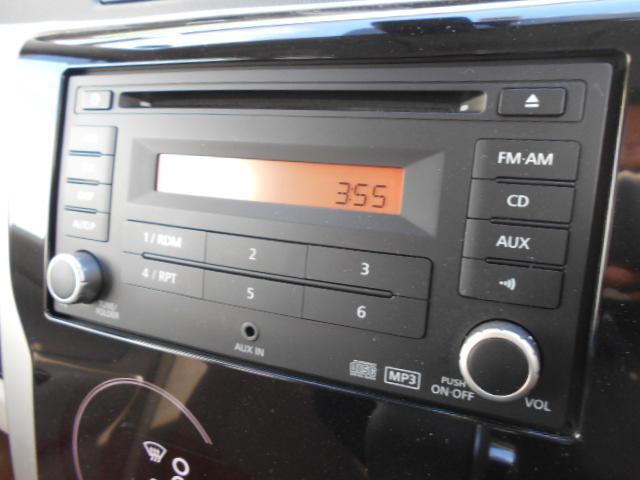 M e-アシスト 4WD オートエアコン(8枚目)