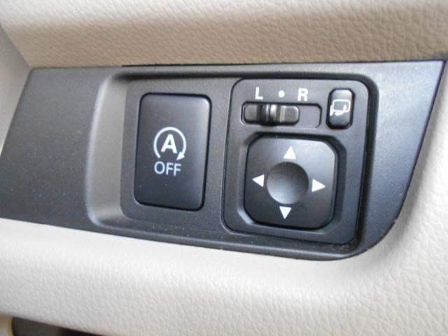 M e-アシスト 4WD オートエアコン(16枚目)