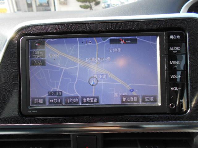 G セーフティセンスC LEDヘッドランプ 地デジナビ 両側パワースライドドア スマートキー オートエアコン オプティトロンメーター TFTカラーマルチインフォメーションディスプレイ(13枚目)