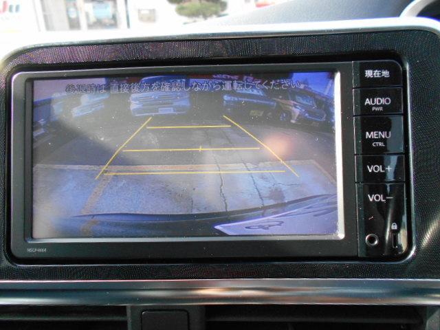 G セーフティセンスC LEDヘッドランプ 地デジナビ 両側パワースライドドア スマートキー オートエアコン オプティトロンメーター TFTカラーマルチインフォメーションディスプレイ(14枚目)