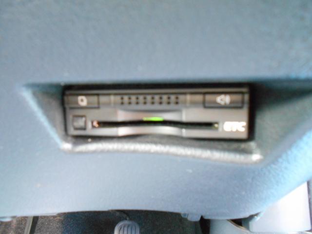 G セーフティセンスC LEDヘッドランプ 地デジナビ 両側パワースライドドア スマートキー オートエアコン オプティトロンメーター TFTカラーマルチインフォメーションディスプレイ(16枚目)