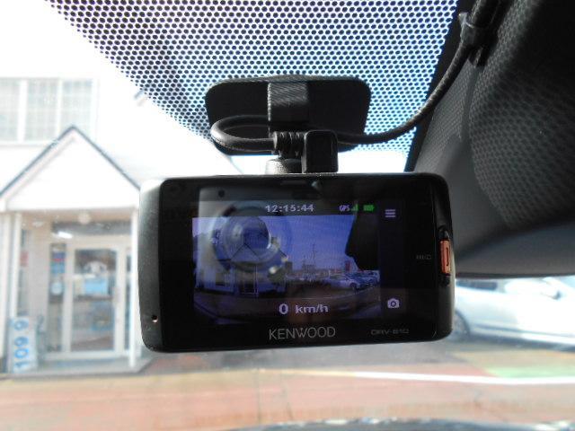 G セーフティセンスC LEDヘッドランプ 地デジナビ 両側パワースライドドア スマートキー オートエアコン オプティトロンメーター TFTカラーマルチインフォメーションディスプレイ(17枚目)