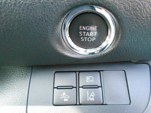 G セーフティセンスC LEDヘッドランプ 地デジナビ 両側パワースライドドア スマートキー オートエアコン オプティトロンメーター TFTカラーマルチインフォメーションディスプレイ(21枚目)