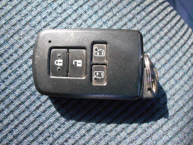G セーフティセンスC LEDヘッドランプ 地デジナビ 両側パワースライドドア スマートキー オートエアコン オプティトロンメーター TFTカラーマルチインフォメーションディスプレイ(22枚目)