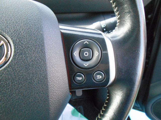 G セーフティセンスC LEDヘッドランプ 地デジナビ 両側パワースライドドア スマートキー オートエアコン オプティトロンメーター TFTカラーマルチインフォメーションディスプレイ(30枚目)