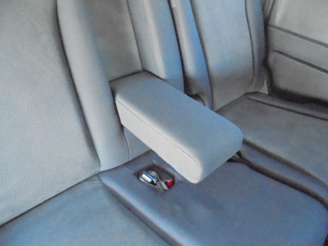 ホンダ フリード フレックス エアロ 4WD インターナビシステム キセノン