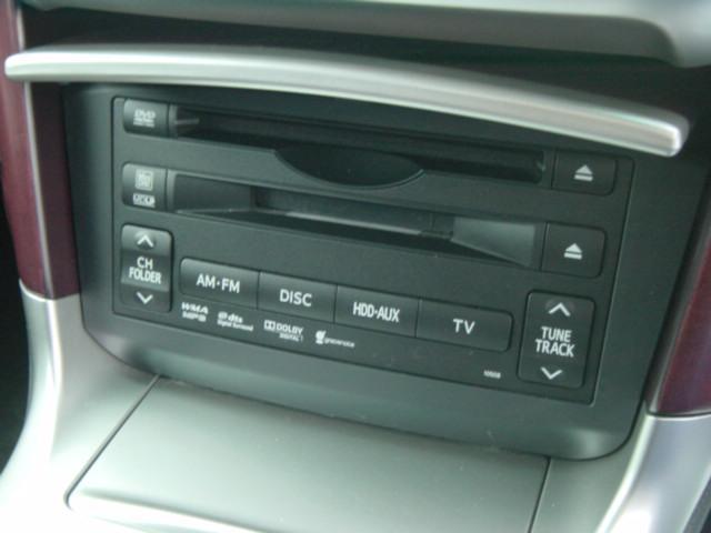 CD&MD&DVD再生 プレミアムサウンドシステム(18スピーカー)ミュージックHDD