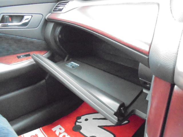 トヨタ クラウンマジェスタ i-Four 純正8型ワイドHDDナビ フルセグ
