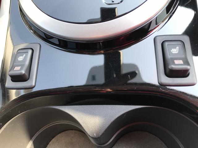 クルージングパッケージ 後期型 4WD 黒革シート(8枚目)