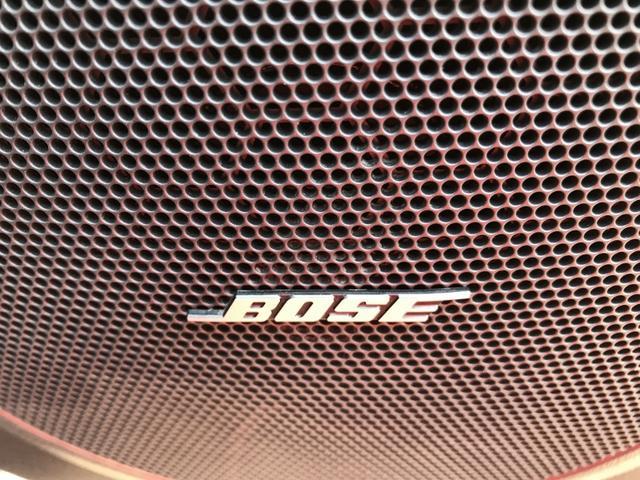 クルージングパッケージ 後期型 4WD 黒革シート(16枚目)