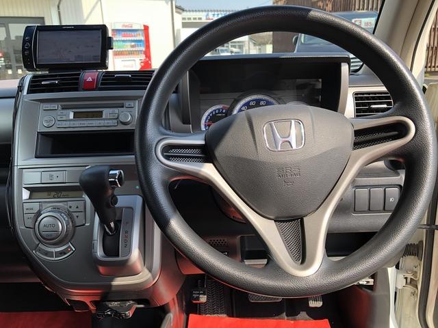 W 4WD カロッツェリア地デジナビ ETC(9枚目)
