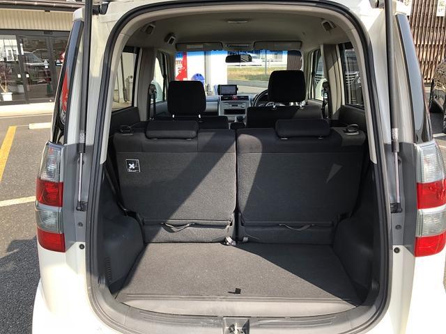 W 4WD カロッツェリア地デジナビ ETC(19枚目)