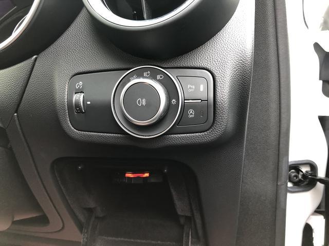 「アルファロメオ」「アルファロメオ ステルヴィオ」「SUV・クロカン」「新潟県」の中古車14