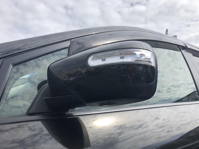 「マツダ」「MPV」「ミニバン・ワンボックス」「新潟県」の中古車20